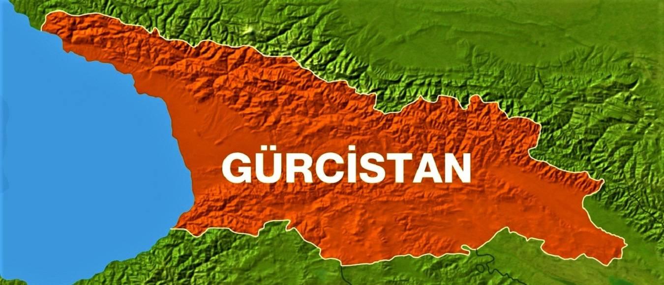 Грузия становится заложницей Турции